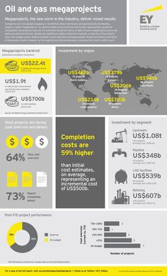 201 Best EY Infographics images in 2017 | Info graphics