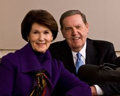 5 Reasons We Love Elder Holland