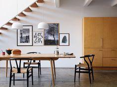 Interior Likes - designwithinreach:   DWR.com