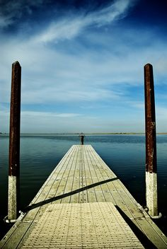 1000 Images About Vanishing Point On Pinterest