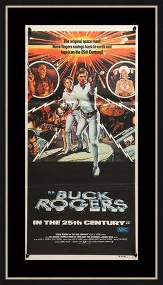 Iconic Movie Posters, Original Movie Posters, Iconic Movies, Great Movies, Film Posters, Sci Fi Genre, Sci Fi Films, Vintage Movies, Vintage Posters