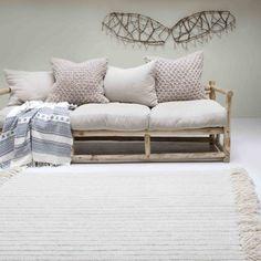 Home | Product Categories | Atelier Sukha
