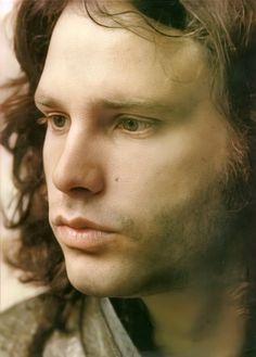 Music Production Companies, Linda Eastman, Albert King, The Doors Jim Morrison, Mountain Music, Wild Love, American Poets, Morrisons, Music Images
