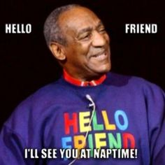 48547090e Creepy Bill Cosby memes. Cathleen Grubaugh · Nasty Bill Cosby · I thought I  was your snack pack ...