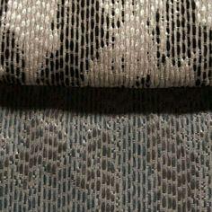 Perde#curtain#tül#sheer#fon#drapery#dekoratif#kumaş#fabric#döşemelik#upholstery#nakış#embroideryu#jakar#jacquard#hoteltextile#hospitaltextile#projetekstili#contracttextile#antibacterial#flameretardant#trevira#duvarkaplamalarıpp#wallcoverings#architect#interior#designer#içmimar#bursa#turkey Sheer Curtains, Throw Pillows, Glamour, Cushions, Net Curtains, Decorative Pillows, Decor Pillows