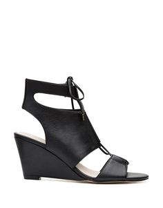 Felicity Wedge Shoes Online, Leather Boots, High Heels, Wedges, Flats, Sneakers, Women, Fashion, Loafers & Slip Ons