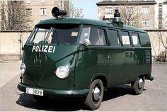 VW, germany