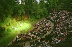 Gigi at the Open Air Theatre in Regent's Park should be the hot ticket thisseason