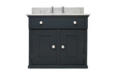 SEE NEPTUNE - VANITY - AVAILABLE IN ANY COLOUR