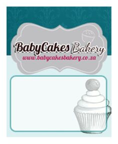 Product Label www.babycakesbakery.co.za Bakery Cakes, Product Label, Baby, Newborn Babies, Infant, Baby Baby, Doll, Babies, Infants