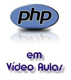 Curso de PHP em Vídeo Aulas; Veja em detalhes neste site http://www.mpsnet.net/1/264.html