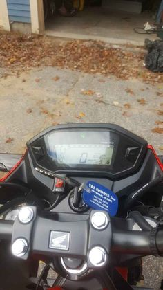 Used 2015 Honda CB 300F Motorcycles For Sale in Maine,ME. fore sale Honda cb300f in good condition. 3k plus miles on this stunning bike. rides like a dream great for smaller to novice rider has enough torque to play. well maintained and maintenance done by dealer. garage kept and has a gear indicator aftermarket placed. good treads on the tires and ready to go