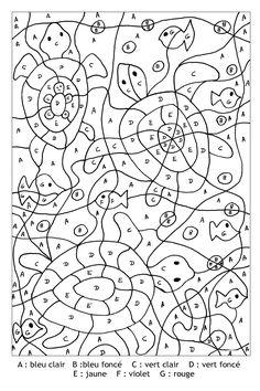 coloriage-magique-lettres-tortues