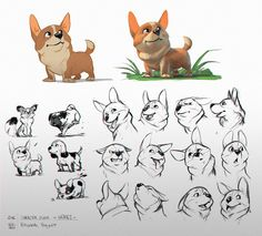 character design animal – character design animal Pig , character design animal – character design animal Pig , Get more photo about subject related with by looking at photos gallery at the… Continue Reading →