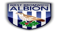 Buy West Broomstick Albion Tickets | Buy Premier League Ticket - Football Ticket Hub