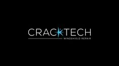 Handcrafted by RADesigner. CrackTech picked this logo out of 309 designs submitted by 56 designers.