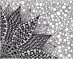How+to+Draw+Zentangle+Patterns | original.jpg