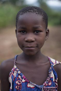 Did you know 65% of all children in Uganda are without parents? It's a country of 11 million orphans. Help us provide rescue to Uganda's most vulnerable. Visit http://worldhelp.net/rescue/programs/uganda/.