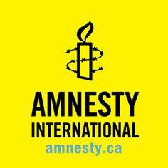 Amnesty Canada - internships
