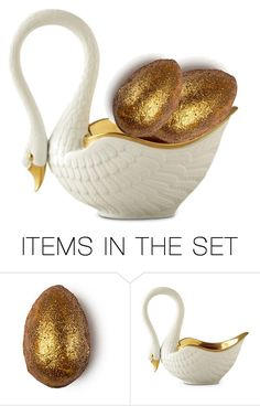 """""""It's twins"""" by ningaunis ❤ liked on Polyvore featuring art and 2itemset"""
