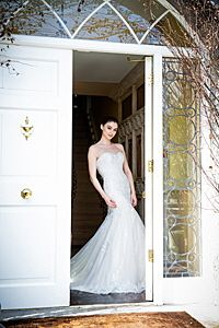 Beautiful bridal dresses, wedding gowns and plus size wedding dresses for your wedding from Special Day. Fashionable bridesmaid dresses and prom dresses. Bridesmaid Dress Styles, Prom Dresses, Beautiful Bridal Dresses, Communion Dresses, Claddagh, Plus Size Wedding, Dress For You, Special Day, One Shoulder Wedding Dress
