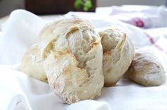 Eltefrie rundstykker Camembert Cheese, Bread, Baking, Food, Den, Patisserie, Bakken, Breads, Hoods