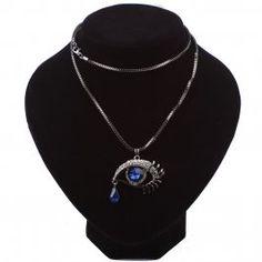 Just Beautiful !Home - Web and Stuff Perfume, Pendant Necklace, Makeup, Bags, Beauty, Beautiful, Jewelry, Women, Style