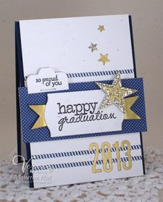 Verve Stamps: May Diva Dare ~ Day 10