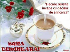 Quotes and ecards Good Morning, Ecards, Morning Quotes, Buen Dia, E Cards, Bonjour, Good Morning Wishes