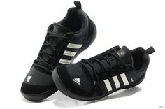 separation shoes 25b41 97052 Adidas Running Shoes 1