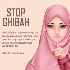 Hijab Quotes, Muslim Quotes, Reminder Quotes, Self Reminder, Islam Women, Religion Quotes, Islamic Posters, Islamic Quotes Wallpaper, Islamic Girl