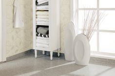 Aquarelle Floor - Tarkett Bunk Beds, Nightstand, Flooring, Furniture, Grey, Home Decor, Shower, Gray, Decoration Home