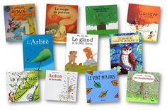 La Promenade De Flaubert, Album Jeunesse, Cycle 2, Petite Section, Ms Gs, Book Lists, Constellations, Preschool, Teaching