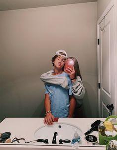 Cute Couples Photos, Cute Couple Pictures, Cute Couples Goals, Cute Photos, Perfect Boyfriend, Boyfriend Goals, Future Boyfriend, Couple Tumblr, Tumblr Couples