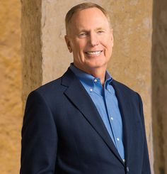"""In this excerpt from the his book """"Dad Time, pastor and author Max Lucado recalls the day when he came to understand the steadfastness of his father's love. Max Lucado, Joyce Meyer, John 16 7, Bought With A Price, Revelation 1, Fathers Love, Love Again, Story Inspiration, Love Of My Life"""