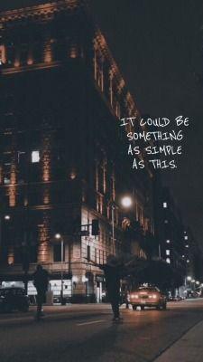 shawn mendes lyrics | Tumblr
