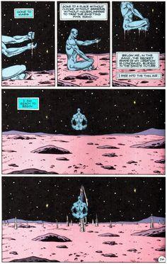 Watchmen #4 (1)