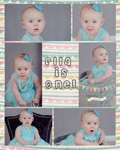 Capturing Grace Photography: Ella's Special Birthday Dress! ~ Mashpee, Ma Portrait Photographer; Cape Cod Children's Photography