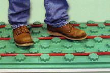 About Crete-Heat® The Crete-Heat Insulated Floor Panel System is an easily assembled modular board, insulation, vapor barrier polystyrene film), Hydronic Radiant Floor Heating, Radiant Heating System, Hydronic Heating, Underfloor Heating, Floor Insulation, Floor Slab, Pex Tubing, Basement Flooring, Flooring Ideas