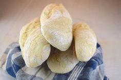 Dieses Dinkel-Baguette schmeckt unglaublich lecker und ist ganz einfach zuzubereiten. Hier geht es zum Rezept für den Thermomix®