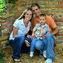 """""""We are a family whose lives have been blessed through the miracle of adoption."""" #adoption"""