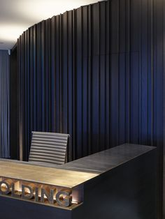 Stranden 11 - Designed by Norwegian Interior Architect firm Metropolis arkitektur & design - www. Corporate Office Design, Curtains, Interior, Projects, Home Decor, Log Projects, Blinds, Decoration Home, Room Decor