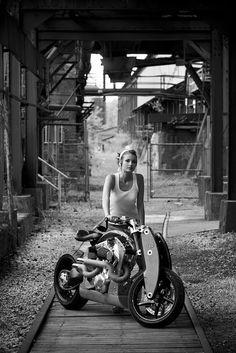 I can take you for a ride ! | repinned by www.BlickeDeeler.de | Follow us on www.facebook.com/blickedeeler