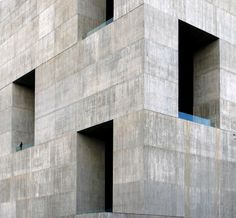 ELEMENTAL - Alejandro Aravena — Innovation Center UC – Anacleto Angelini