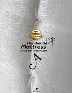 https://flic.kr/p/DhbFZp   CHATENAY MATTRESS   #DARTISTEBEDDING🌛😴  #BESTBRAND #BESTQUALITY  www.d-artistebedding.com  ..::/ #NEW #MATTRESS /::..  #CHATENAY - 💯#Handmade  #bedding #bestbedding #naturalmattress #mattress #bed #sleep #qualitybedding #qualitybeds #qualitysleeptime #sleeping #sleeptime #Türkiye #izmir #istanbul #antalya #uyku #kalite #marka #gece  ❗❗All the D-artistebedding mattresses are produced by handmade and the materials which used inside are natural products❗❗