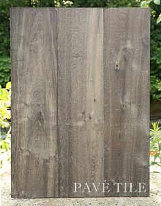 Pav 233 Tile Amp Stone Inc Gt Vintage Wide Plank French Oak
