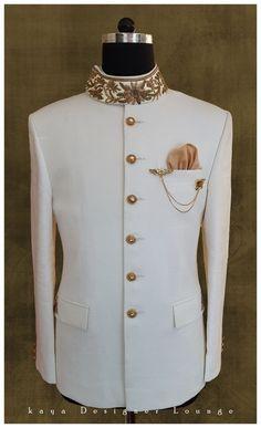 Traditional Wear Jacket Traditional Jacket Jodhpuri Bandhgala ... 167664ce2b