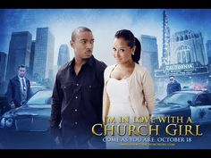 What are people saying about Church Girl? Baltimore Screening of 12 Years A Slave Best Quotes From Books, Book Quotes, Movies To Watch, Good Movies, Stephen Baldwin, Ja Rule, Free Trailer, Christian Movies, Movies Playing