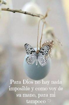En el nombre de Jesús, Amen.