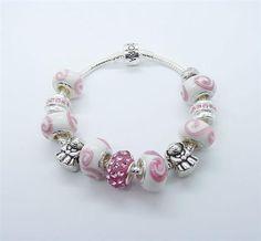 Pandora  http://www.creactivites.com/172-bijoux-style-pandora?n=100_category=172